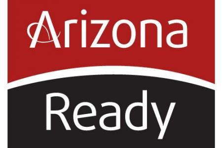 Arizona-ready